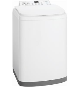 Washing Machines from $12 per week - Lambton Area Newcastle Newcastle Area Preview