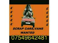 ***cars WANTED fast collection**