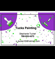 Commercial/residential painting company