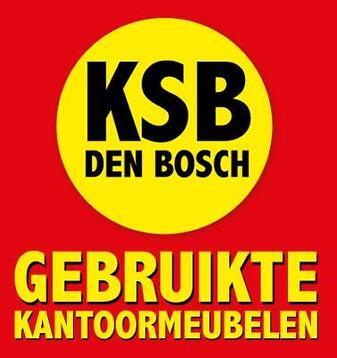 Gebruikte Kantoormeubelen Den Bosch.Ksb Den Bosch Uit Vlijmen Advertenties Op Marktplaats Nl
