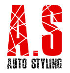 A1_AUTO_STYLING