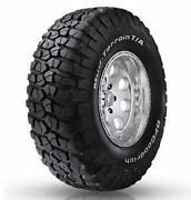 35 Mud Tyres