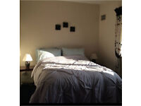 Double Room Available For Single or couple in Newbury Park - Free car park