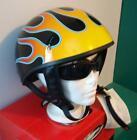 Fulmer Hombre Helmets