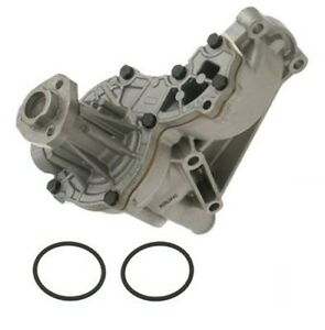 Audi Water Pumps all Makes and Models - BEST PRICES!!!