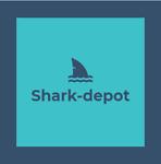Shark-Depot
