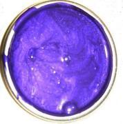Purple Car Spray Paint