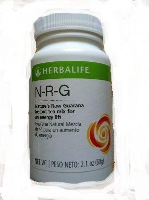 Herbalife Satuan