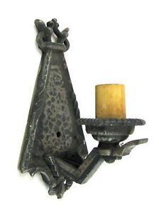 gothic light ebay