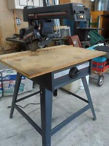 Used table saws ebay Used table saw