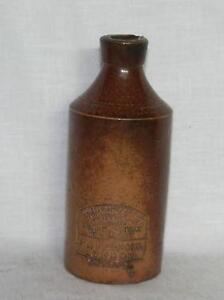 Denby Stoneware Vintage & Denby Stoneware | eBay