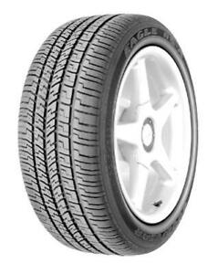 MARCH PRICE MELTDOWNS! P205/55R16 Goodyear Eagle RS-A