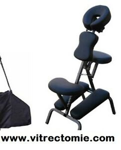 Vitrectomy economic recovery chair for sale