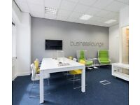 Serviced Office For Rent In Aberdeen (AB25) Office Space For Rent