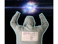 Fundraiser - Door to Door £8-£10 Per Hour + Uncapped Bonus. No Experience Necessary Immediate Start!