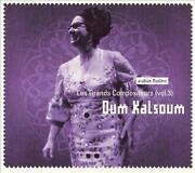 OM Kalsoum