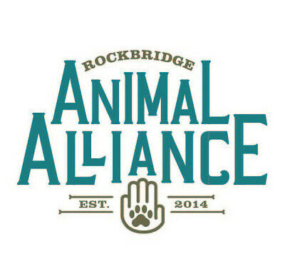 Rockbridge Animal Alliance