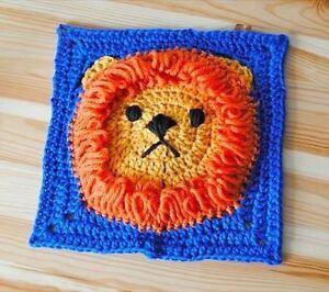 Crochet classes Aubin Grove Cockburn Area Preview