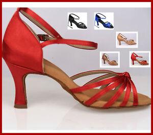 X31005-Brillante-Latin-Ballroom-Dance-Shoes-Dance-Womens-Shoes-Latin-Shoes