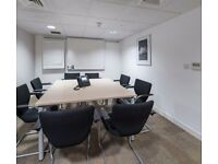 Serviced Office For Rent In Liverpool (L2) Office Space For Rent