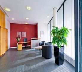 Serviced Office For Rent In Belfast (BT2) Office Space For Rent