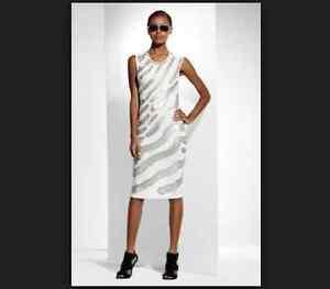 BCBG Maxazria dress size XS