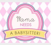 Need a reliable, flexible babysitter??