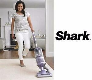NEW* SHARK NAVIGATOR VACUUM ANTI-ALLERGEN - FOR PETS - LIFT-AWAY - NEW OPEN BOX ITEM HOME FLOOR CARE CLEANER 98936439