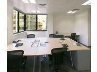 Serviced Office For Rent In Birmingham (B2) Office Space For Rent