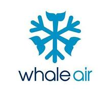 WHALE AIR - SPLIT SYSTEMS INSTALL DUCTED INSTALLS Bayswater Bayswater Area Preview