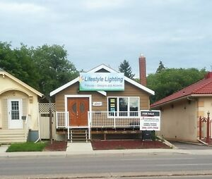 2263 Broad Street - For Sale/Lease!