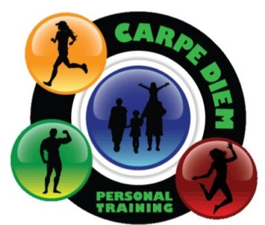 SCHOOL HOURS PERSONAL TRAINING Strathpine Pine Rivers Area Preview
