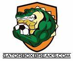 gatorboxbreaks