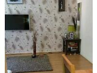 Two bedroom with garden in Foresthill London se23