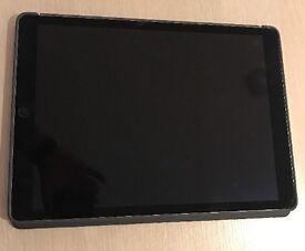 iPad Pro 12.9 128gb Mint
