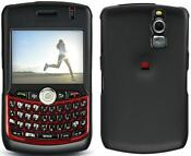 Blackberry Curve 8330 Hard Case