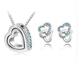 **Brand New** 9 Jewellery Sets - Pefect for Christmas and NEY! West Island Greater Montréal image 7
