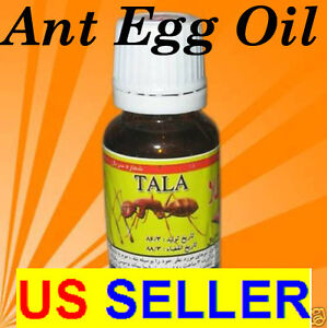 TALA-Ant-Egg-Oil-20-ML-Organic-HAIR-REDUCEING