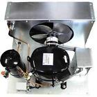 2 HP Condensing Unit
