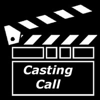 ACTRESS NEEDED FOR SMALL ROLE IN AD