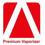 atman-vaporizer