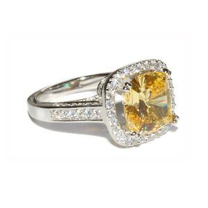 Sterling Silver Ring Windsor Region Ontario image 2
