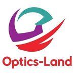 optics-land