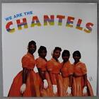 The Chantels LP