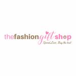 The Fashion Gift Shop
