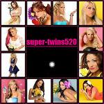 super-twins520