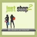 just_shop_2