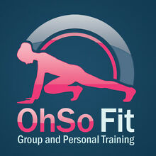 Outdoor Boot Camp Fitness Dulwich Hill, Johnson Park Petersham Marrickville Area Preview