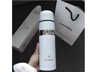 Chanel thermos