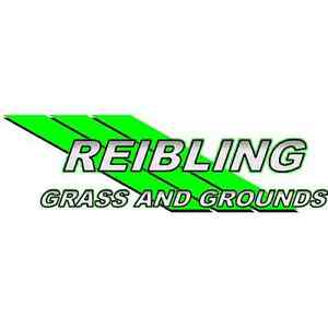 Reibling Grass and Grounds Snow Removal Services Kitchener / Waterloo Kitchener Area image 1
